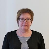 Eila Rönnqvist