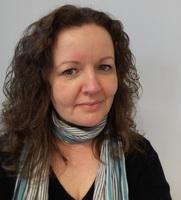 Janina Häggkvist